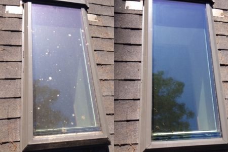 Omega Window 1