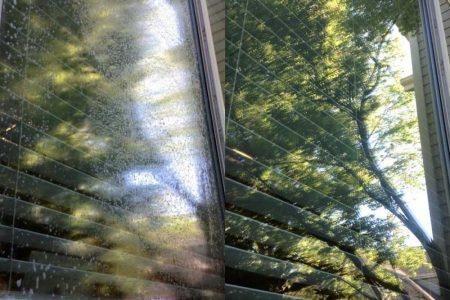 Omega Window 5
